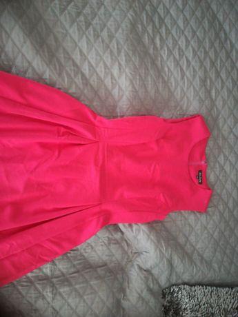 Sukienka damska rozmiar 36
