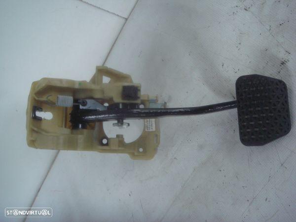 Pedal Travão Bmw 5 Touring (E61)