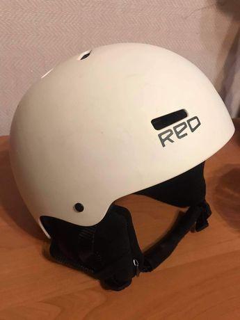 Шлем Red Trace (Burton)