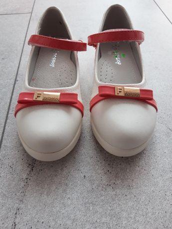 Дитяче взуття , для Дівчинки