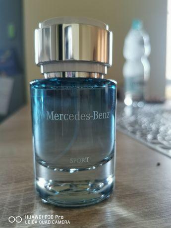 Perfumy męskie oryginalne