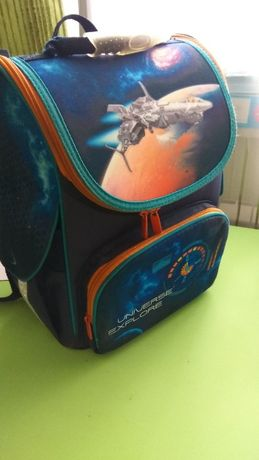 Школьный ранец Kite