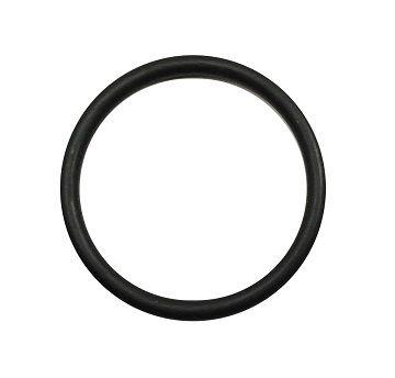 Pierścień samouszczelniający Agrifac