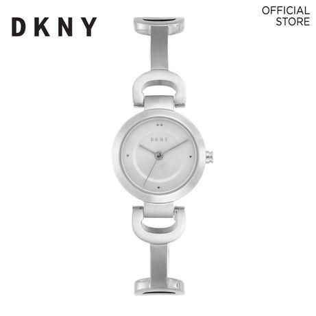 Часы женские DKNY NY2748 . новые. оригинал
