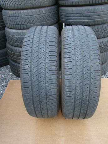 lato bus Michelin 215/65/16C 2szt