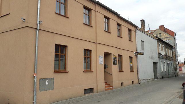 Lokal użytkowy Różana , 33 m2