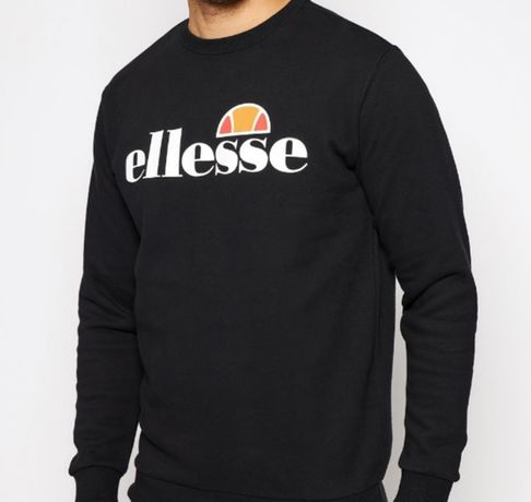 Bluza Ellesse (nowa!)