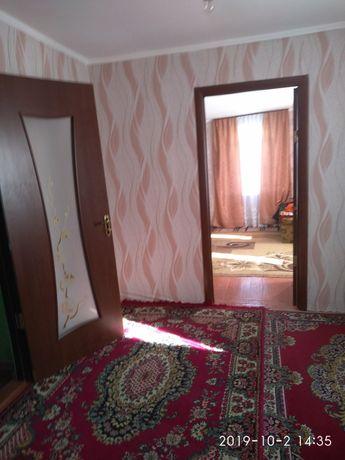 Продаж будинку с.Гавришівка