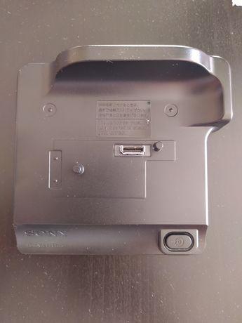 Stacja dokująca Sony DCRA-C220 Handycam Station
