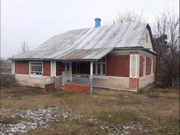 Продам будинок в Демидівському районі