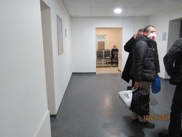 Оренда, м. Львів, вул. І. Миколайчука, 9, 4 кв.м.