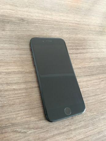 iPhone 7  32 Gb, neverlock