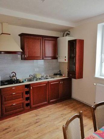 Wynajmę Mieszkanie w Polkowicach trzy pokoje dla 5-8 osób dla Firm