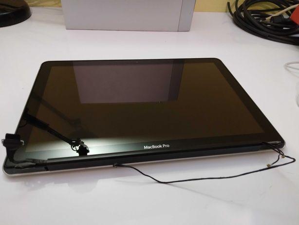 "Apple Macbook Pro 13"" A1278 - LCD"
