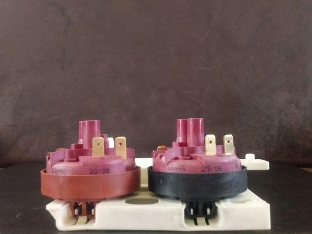 Hydrostat do zmywarki Electrolux AEG
