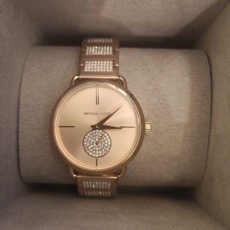 Zegarek Michael Kors MK 3853 nowy