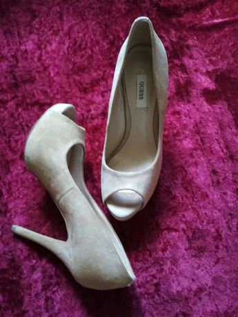 Туфли, Босоножки, Сапоги женские