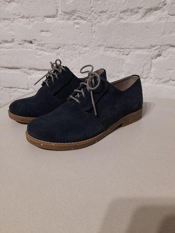 Buty Zara chłopięce rozmiar 32