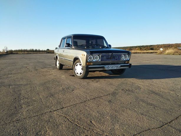 Продам ВАЗ 21065