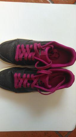 Sapatilhas (Nike)