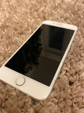 iPhone 7 srebrny 32Gb