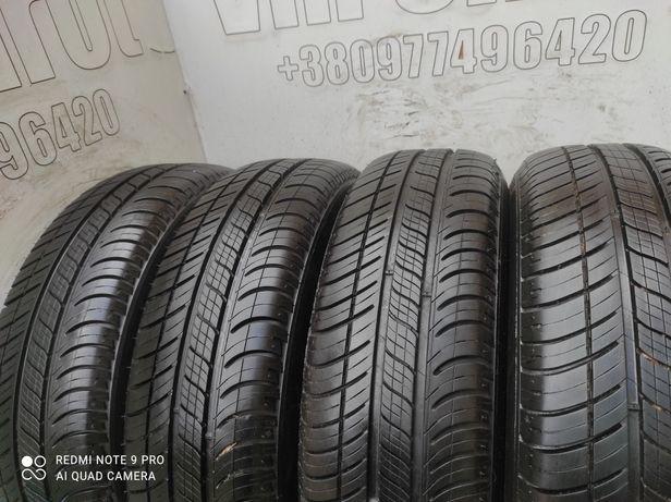 Шины 175/65 R 15 Michelin. Резина лето комплект. Колеса склад.