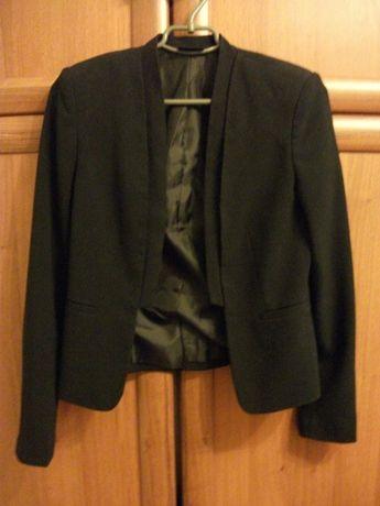 Пиджак элегантный