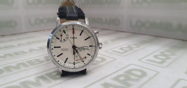 ZEGAREK Timex Metropolitan TW2P99000 od Loombard Jarocin śródmiejska 3