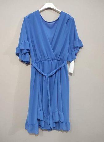 Sukienka rozmiar UNI