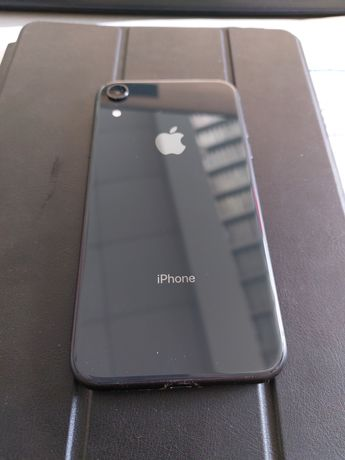 Iphone XR 64gb Neverlock 9/10