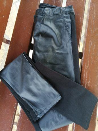 Spodnie H&M rozmiar 36
