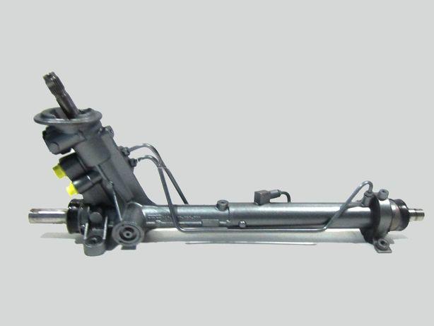 рулевая рейка Audi A2 Skoda Fabia Seat Ibiza Seat Cordoba Polo оригин