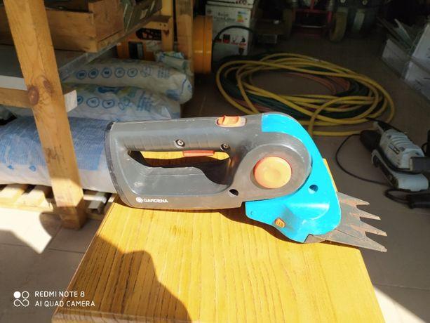 Ножниці для трави GARDENA D-89079