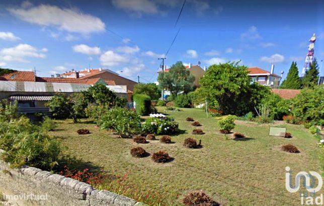 Terreno - 1475 m²