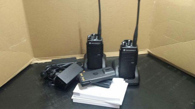 Motorola Radiotelefon DP 2400 sprzedaż zamiana