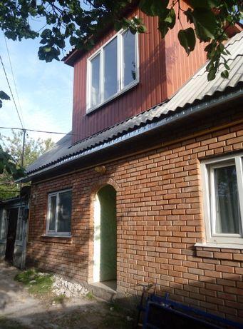 Срочно продам дом новой постройки (м-н Школьный)