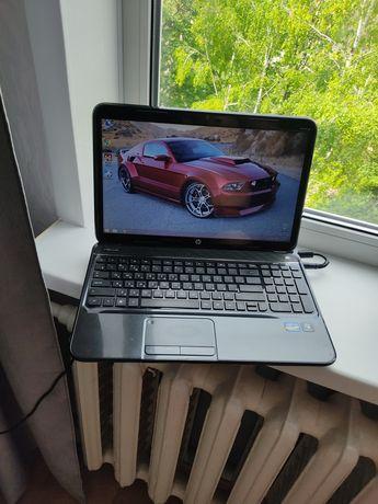 Игровой ноутбук HP  на Intel Core i5 - 13200р