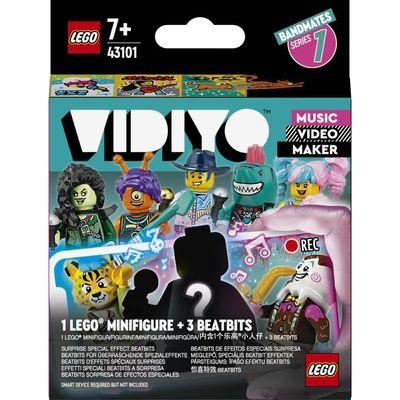 Vidiyo lego набор