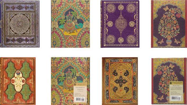 Notebooks/Cadernos/Diários - Alta Qualidade - NOVOS