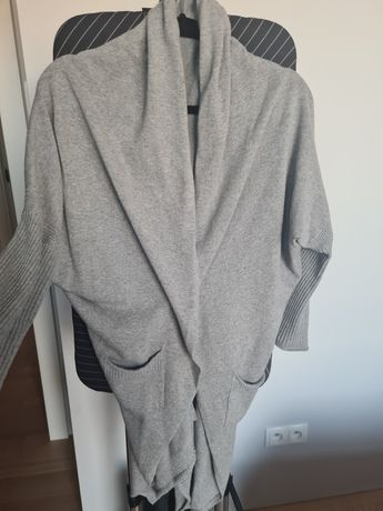 sweter CUCUMBER 38-40
