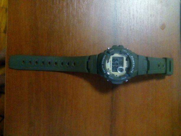 Часы Q&Q M051J003Y б/у