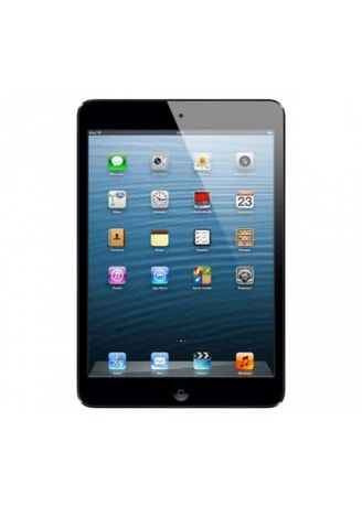 Apple iPad Mini 16GB MD528