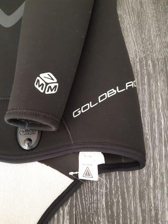 Fato/casaco Caça Submarina 7mm