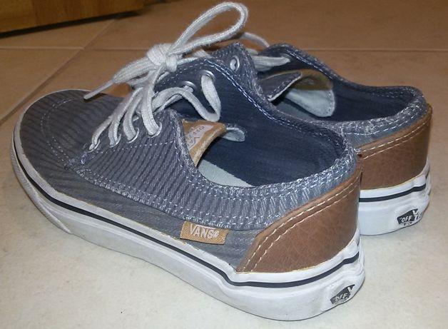 Sapato/sapatilha Vans
