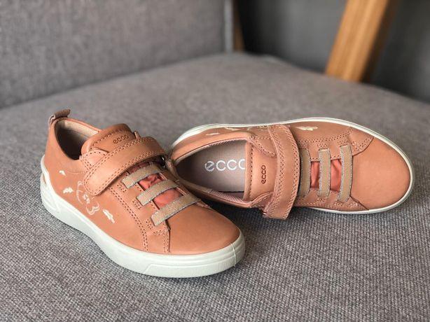 Кросівки ECCO