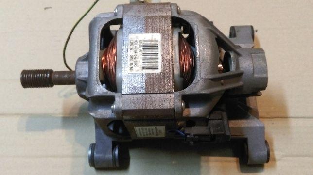Silnik do pralki MCA 45/64-148IRA