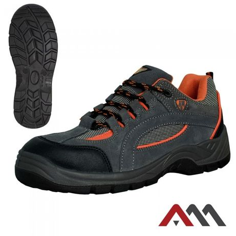 взуття робоче з металевим носком обувь робочая робочие красовкии