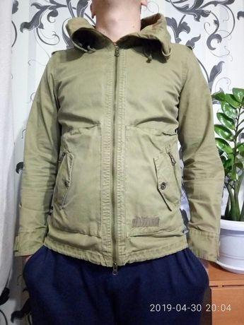 Куртка Marc O' Polo