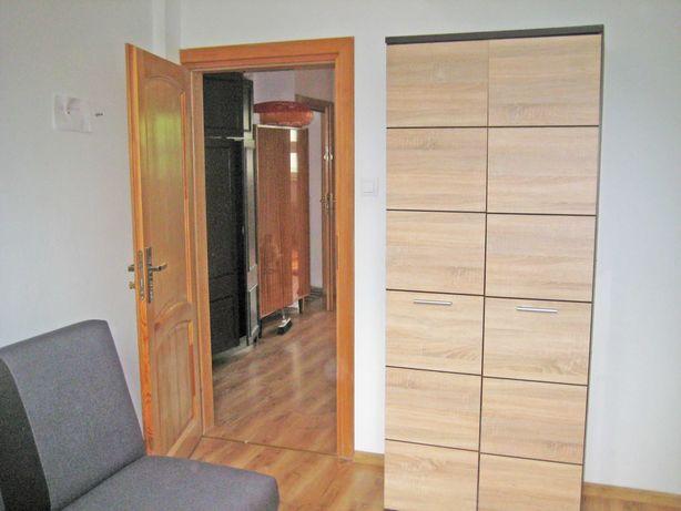 3 pokojowe mieszkanie - centrum Sopotu na wakacje