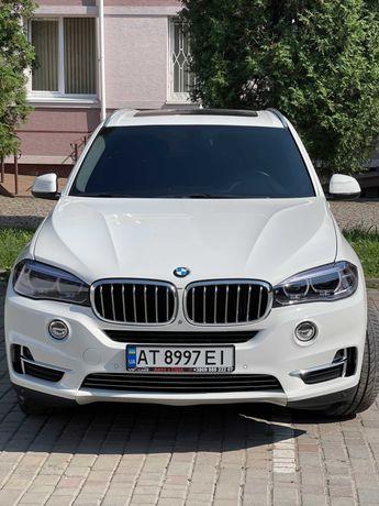 ПРОДАМ автомобіль BMW